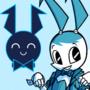 Bunny Jenny