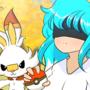 Pokemon Rejuvenation!!~