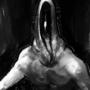 Unfinished Monster Sketch