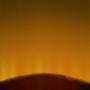 Burning the Atmosphere by Broken-Wavelength