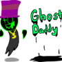 Ghost Daddy by No-Brainer