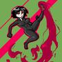 Kick! by destructin