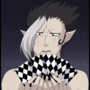 Master of Poker by Clodiuth-Matrix