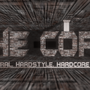 The Core (New Artist Name)