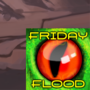Friday Flood 12 by Lintire