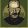 Breaking Bad by LilioTheOne