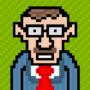 Businessman by KFCCRUNCH13