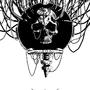 Sci-Fi Or Die by SeventhTower