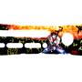 XBOX 360 Faceplate - ManyNinja