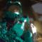 Spartan 062