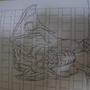 dragon by bbplayer007