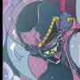 F-ZERO GX7 [-Nightmare Ahead-]