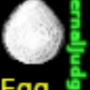Egg (EternalJudge)