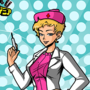 FeeroComics - MHA Character Bree Lane