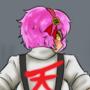 D:TGFS Reika Shun Goku Satsu