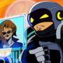 F-ZERO GX7 [Enter the Time Ranger!!]