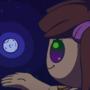 Nightlit Aria 2