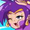 Sh-boom Shantae