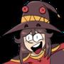 Konosuba chumps