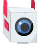 ProhetBot (from OneShot)