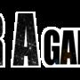 ERAGAMES by Eragon70789