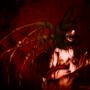 d e m o n by LivingDeadRabbit