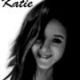 Katie by Safst3r