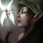 Link...? by Zigan