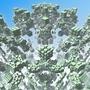 Complex Cluster