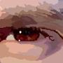 The Eye Has It by solidpawn