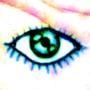 Eye Am CloudeAytr - light