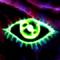Eye Am CloudeAytr - dark