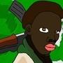 Kony by FatBadger