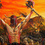 The Pillaging by Ninja1987