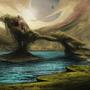 Worlds by VeeWragg