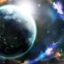 Fantasy's Expansion