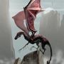 Red Dragon by Sev4