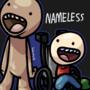 Nameless shirt image