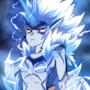 Commission Kirin monster girl