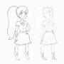 Idle Animation W.I.P
