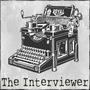 The Interviewer by TheInterviewer
