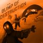 On the Blimp of Destruction