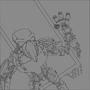 Killbot_2