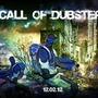 Call of Dubstep by TheOriginalPandaC