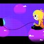 gaming world