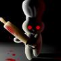 Poke Me and DIE!!!! by Mario644