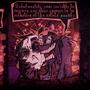 "KROE - 001 ""ANXIETY"" by DistortedMachine"