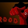 Rood by guitan11