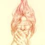 Deformity by KarylAnne