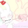 Nachiko, Muffin by TechLeSSWaYz